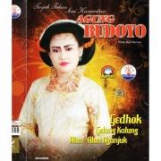 Agung Budoyo: Gedhok