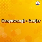 Banyuwangi: Genjer