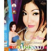 Aressko: Cinta Pertama (Sunny)