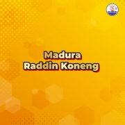 Raddin Koneng