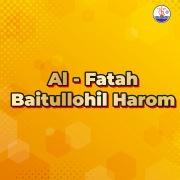Al-Ifroh, Vol. 1 (Kodung Mera)