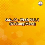 Al-Ifroh, Vol. 2 (Laila)