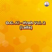 Al-Ifroh, Vol. 3 (Zaman Akher)