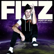 Head Up High (Two Friends Remix)