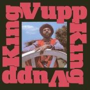 King Vupp (Expanded Version)