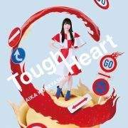 Tough Heart