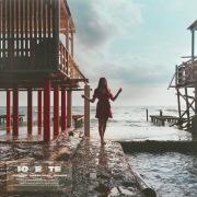 Io e Te (feat. Biondo)