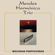 Melodias Portuguesas