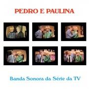 Pedro E Paulina