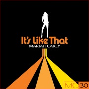 It's Like That - EP