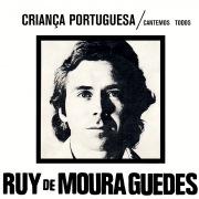 Criança Portuguesa / Cantemos Todos