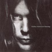Starsång (Remastered)