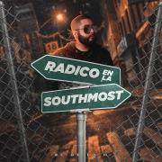 Radico En La Southmost
