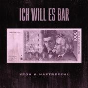 Ich will es Bar