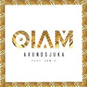 Avundsjuka (feat. SAMI)