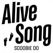 Alive Song