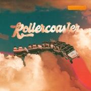 Rollercoaster (feat. Gangs Of Kin & Elique Curiel)