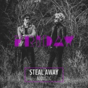 Steal Away (Acoustic)