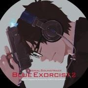 Blue Exorcist (Original Soundtrack II)