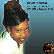 Siyai Tifare (Mwari Watiitira Zvakanaka)