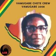 Vamugabe 2008