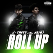 Roll Up (feat. JayD1)