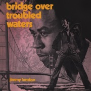 Bridge Over Troubled Water (Expanded Version)