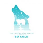 So Cold (feat. Clare Sophia)