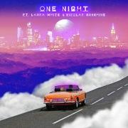 One Night (feat. Laura White & Bipolar Sunshine)