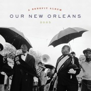 Our New Orleans (Expanded Edition)