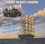 Shanties-Sehnsucht-Seemannslieder