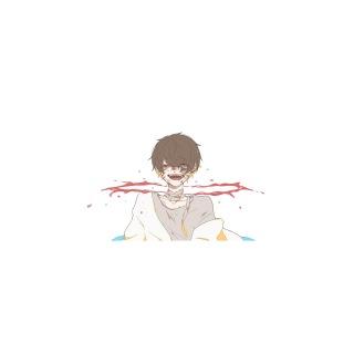 逃げちまおうぜ (feat. 音街ウナ)
