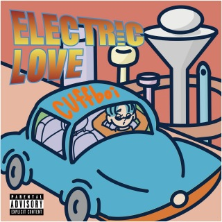 Electric Love!