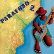 Parafuso 2