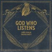 God Who Listens (Radio Version)