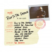 Run To The Father (Deluxe)