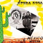 México / Western