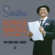 Reprise Rarities (Vol. 2)