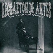 Reggaeton De Antes