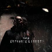 Euphorie & Frust