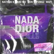 Nada till Dior (Remix)