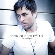 Greatest Hits (International iTunes Version)