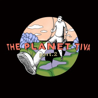 THE PLANET TIVA part.2