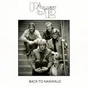 Back To Nashville