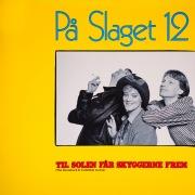 Til Solen Får Skyggerne Frem (The Soulshock & Cutfather Remix / Remasteret)