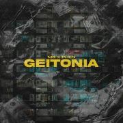 Geitonia