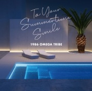 """35th Anniversary Album """"To Your Summertime Smile"""""""