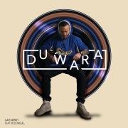 Duwara