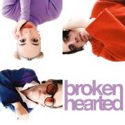 brokenhearted (together)