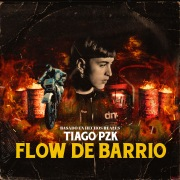 Flow de Barrio